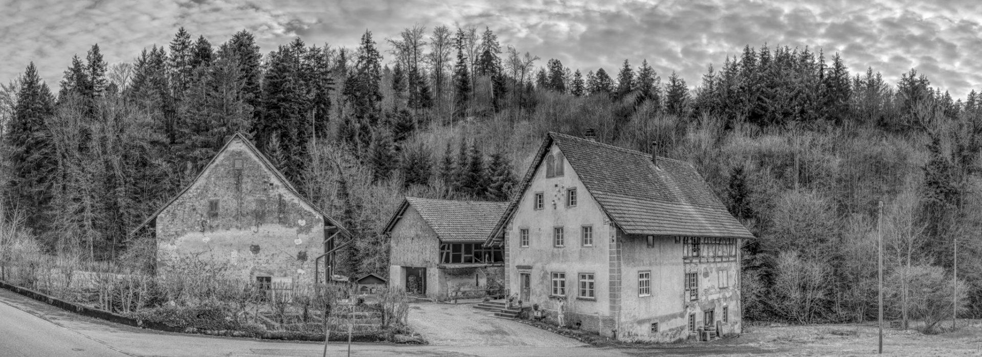 morsdorf.ch